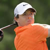Rory McIlroy golf betting tips
