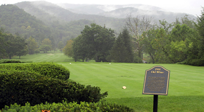 Greenbrier Classic betting tips