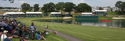 Travelers Championship betting tips & predictions