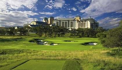 Valero Texas Open betting tips & predictions