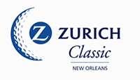 Zurich Classic teams